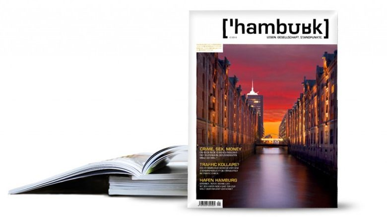 hamburg_magazin_1-1024×437-1