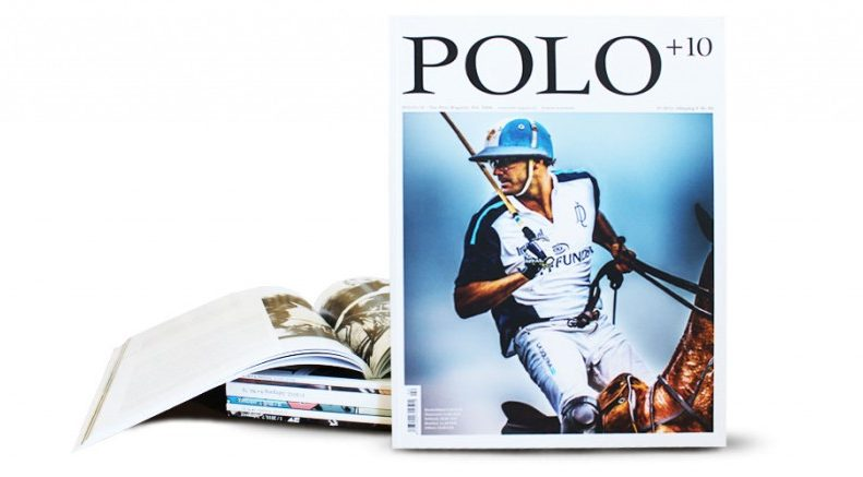 polo10_magazin-1024×437